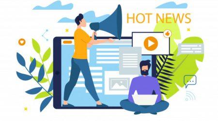 hot-news-background_81522-4032