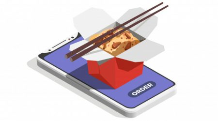 street-food-online-order-concept_1284-26394